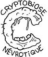 http://deepshit.free.fr/cryptobiose/cryptologo2.png