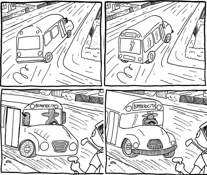 kantrongbus.jpg