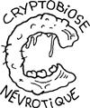 http://deepshit.free.fr/cryptobiose/minilogocrypto.png