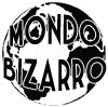 http://deepshit.free.fr/mondobizarro/minilogoMB.png
